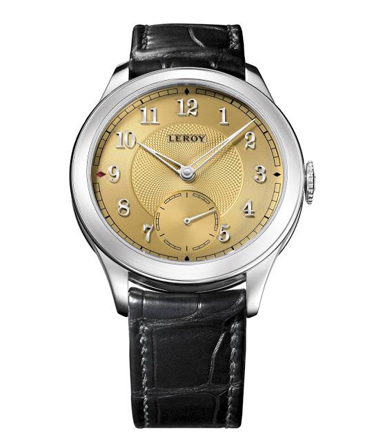 Leroy-Chronometre-Observatoire-002
