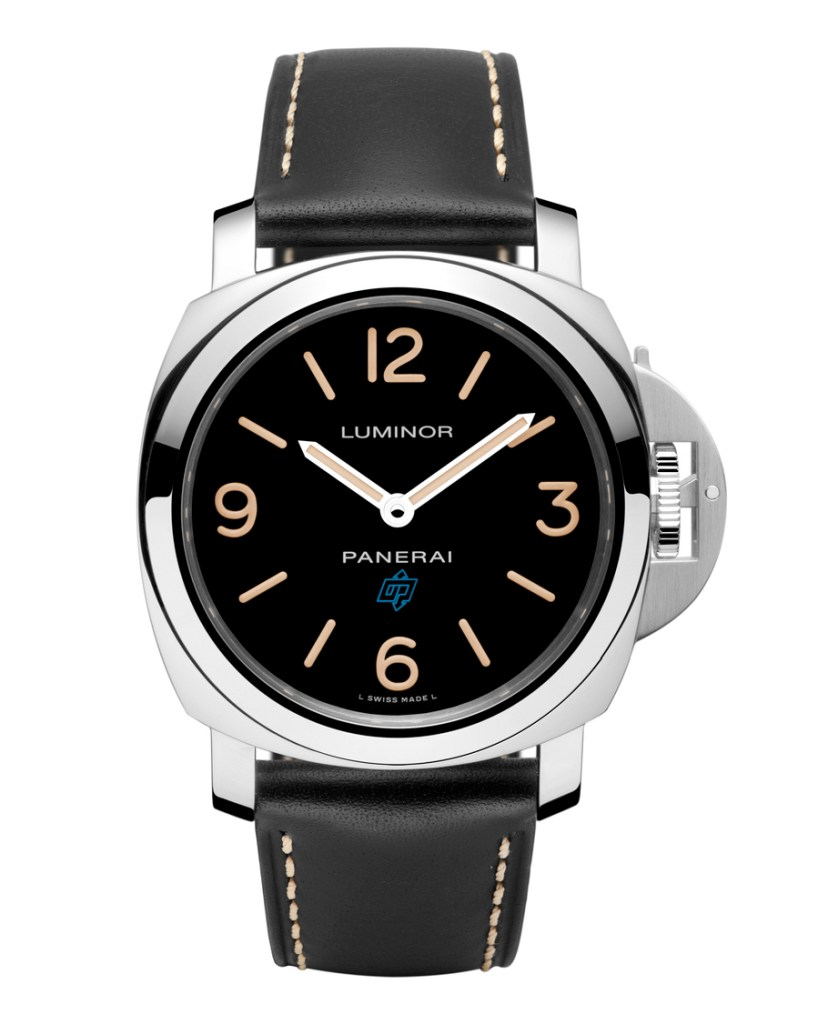 PANERAI LUMINOR PANERISTI 15TH ANNIVERSARY PAM00634 replica