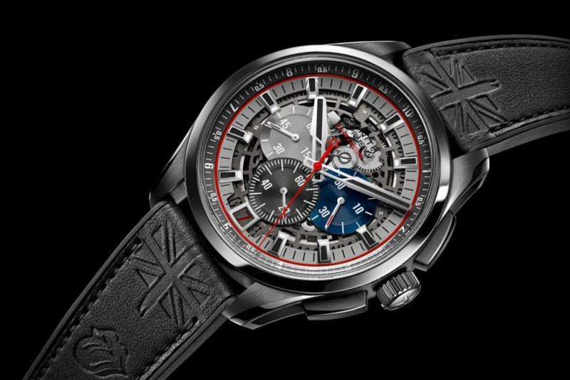 Zenith-El-Primero-Striking-10th-Lightweight-Tribute-to-the-Rolling-Stones-Only-Watch-2015-1