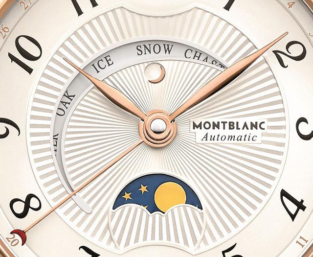 Montblanc-Boheme-Moongarden-06