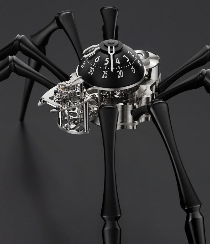 Arachnophobia-Black-CloseUp_Lres