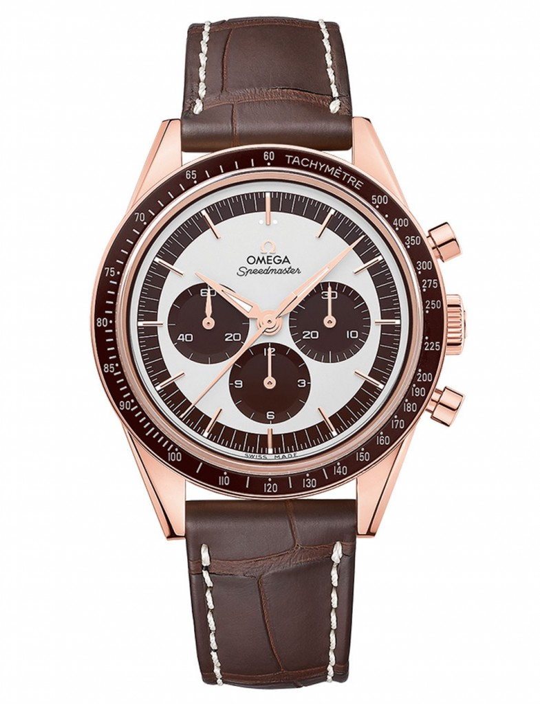 Omega-Speedmaster-The-First-Omega-in-Space-Sedna-003
