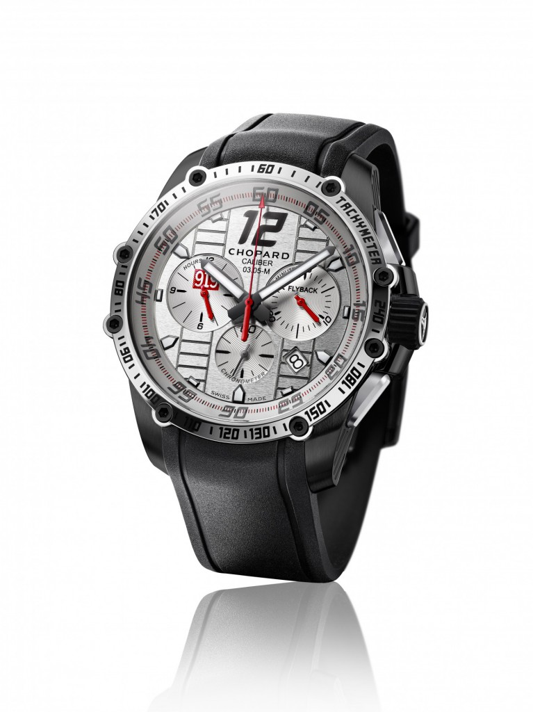 Superfast-Chrono-Porsche-919-Only-Watch-2015-1-White-168535-3004-1454x1940