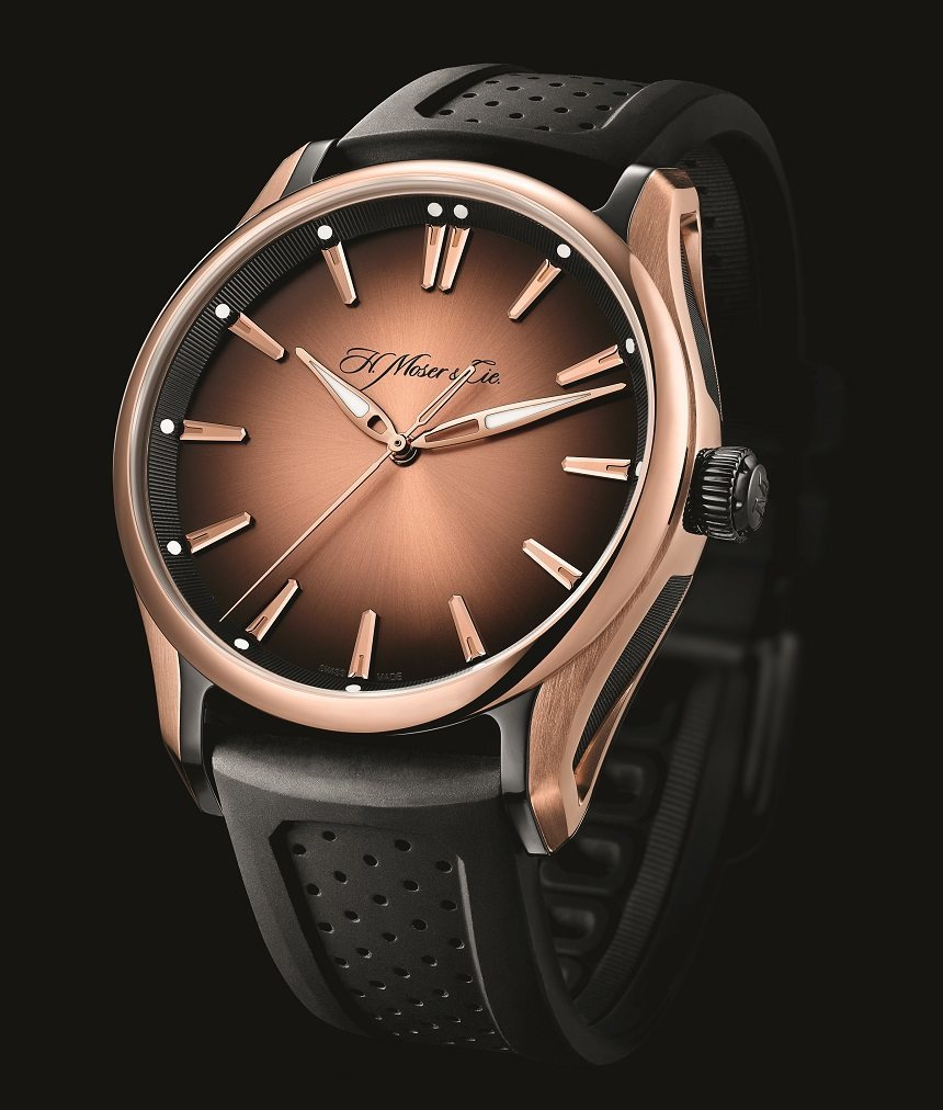H-Moser-And-Cie-Pioneer-Centre-Seconds-Watch-5