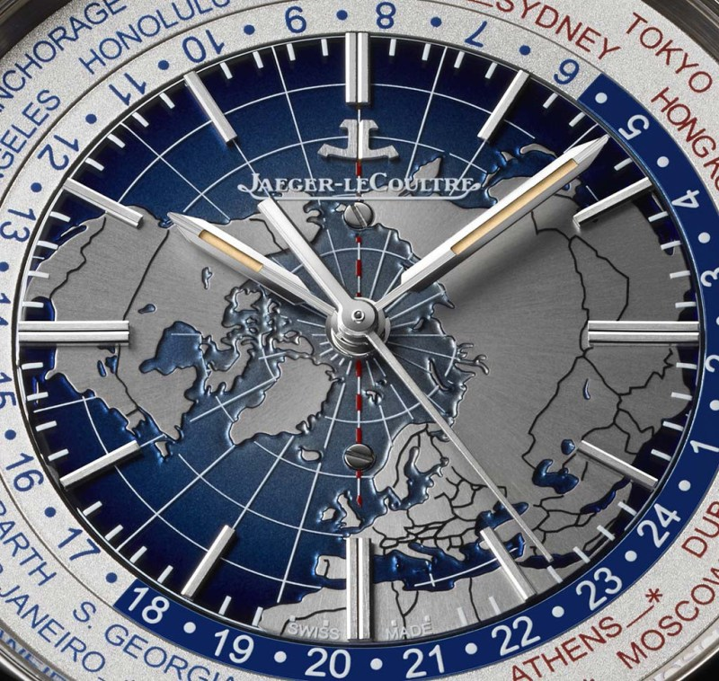 Jaeger-LeCoultre-Geophysic-Universal-Time-003
