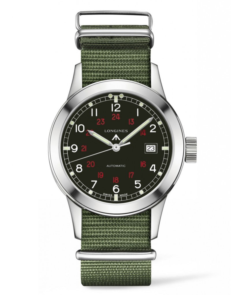Longines-Heritage-Military-COSD-L2.832.4.53-c