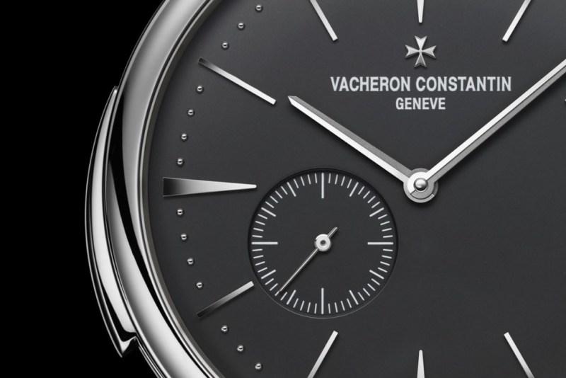 Vacheron-Constantin-Patrimony-ultra-thin-Minute-Repeater-calibre-1731-Platinum-2