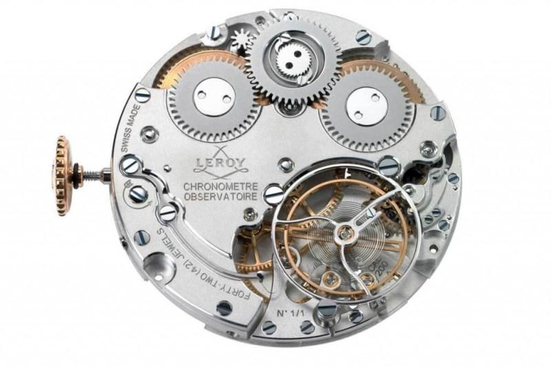 leroy-chronometre-observatoire-only-watch-2015-05