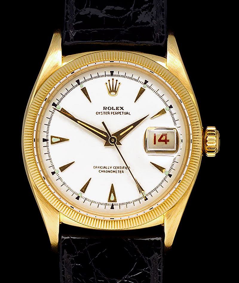1954-Rolex-Semi-Bubbleback