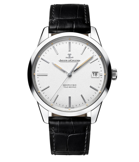 Jaeger-LeCoultre-Geophysic-True-Second-8018420