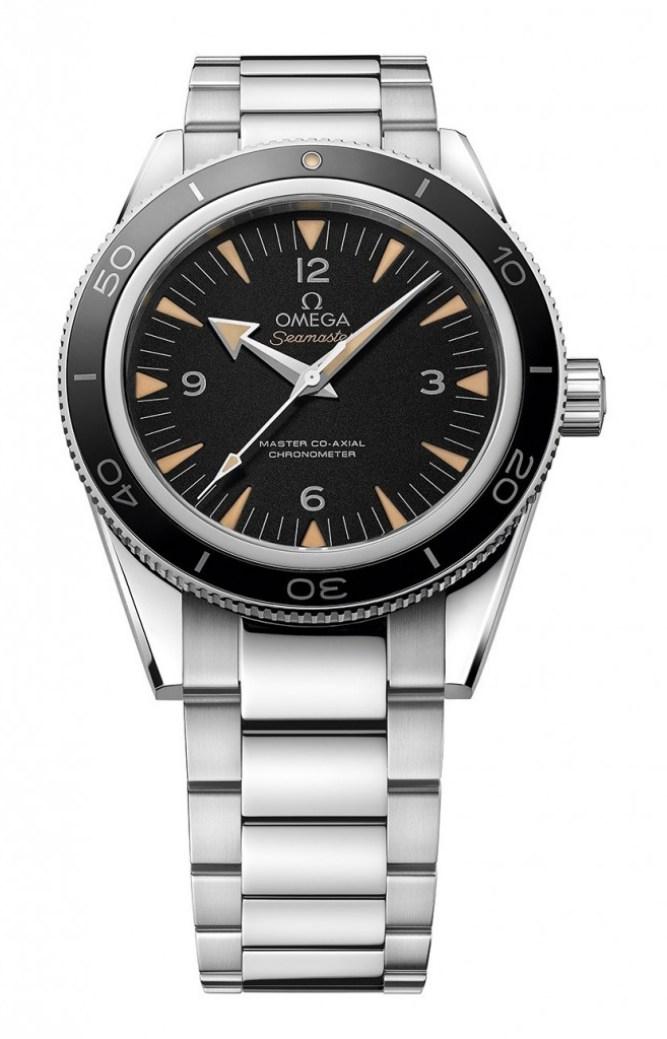 omega-seamaster-300-master-coaxial