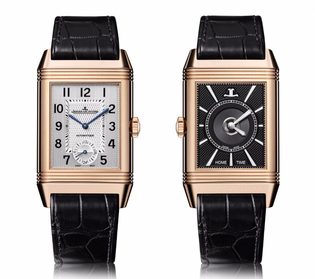 Jaeger-LeCoultre-Reverso-Classic-Duo-2016