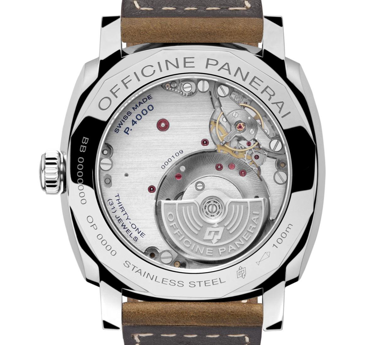 Panerai-PAM655_back