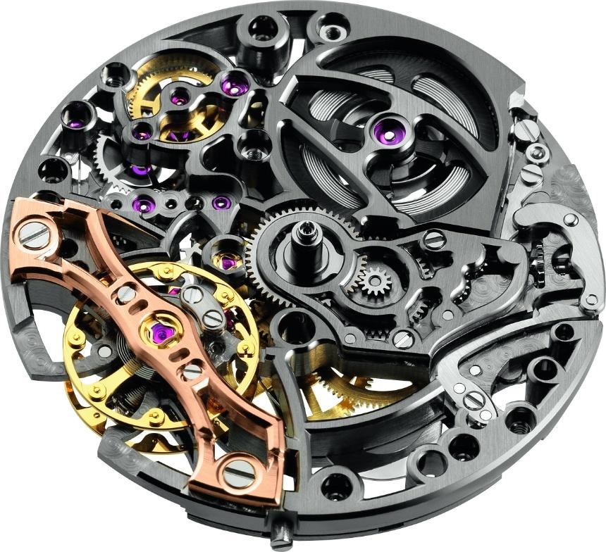 Audemars-Piguet-Royal-Oak-Double-Balance-Wheel-Openworked-Watch-3