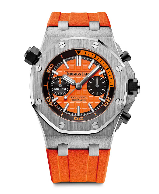 Audemars-Piguet-Royalk-Oak-Offshore-Diver-42-mm-orange_front