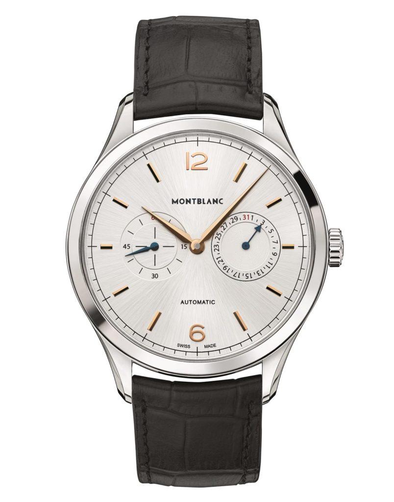 Montblanc-Heritage-Chronometrie-Twincounter-Date_002