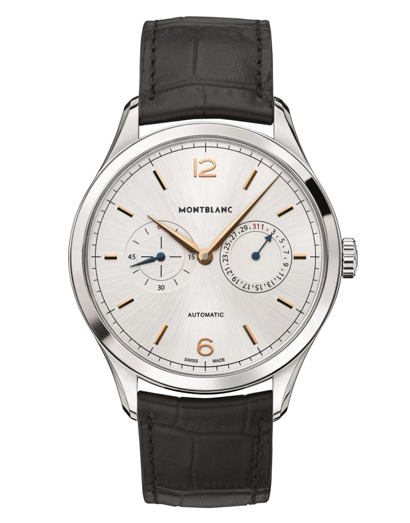 Montblanc-Heritage-Chronometrie-Twincounter-Date_002