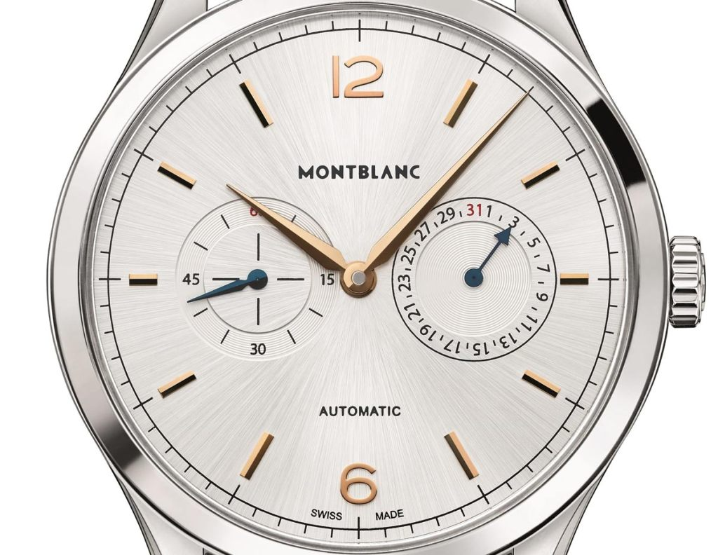 Montblanc-Heritage-Chronometrie-Twincounter-Date_004