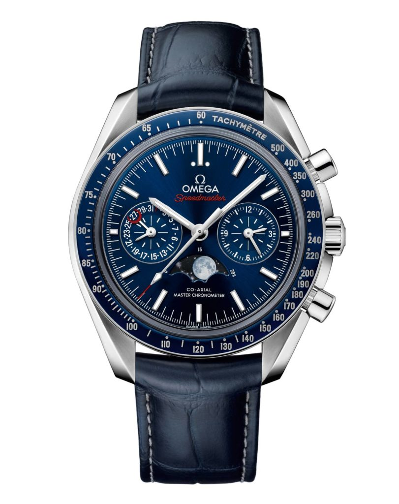 Omega-Speedmaster-Moonphase_304.33.44.52.03-front