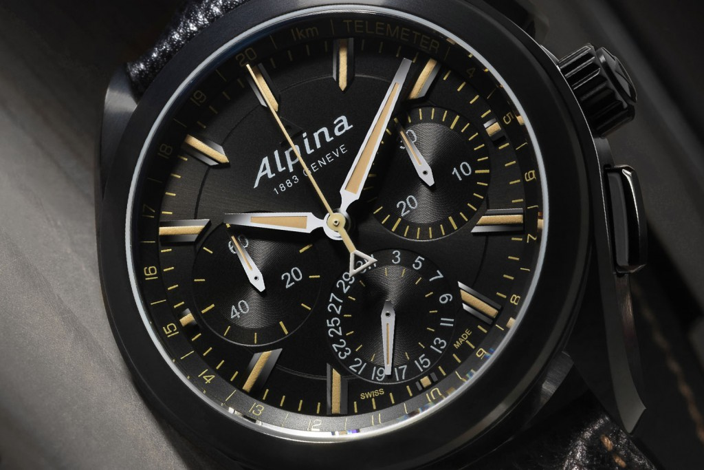 Alpina-Watches-Alpiner-4-Manufacture-Flyback-Chronograph-Full-Black-Calibre-AL-760-2