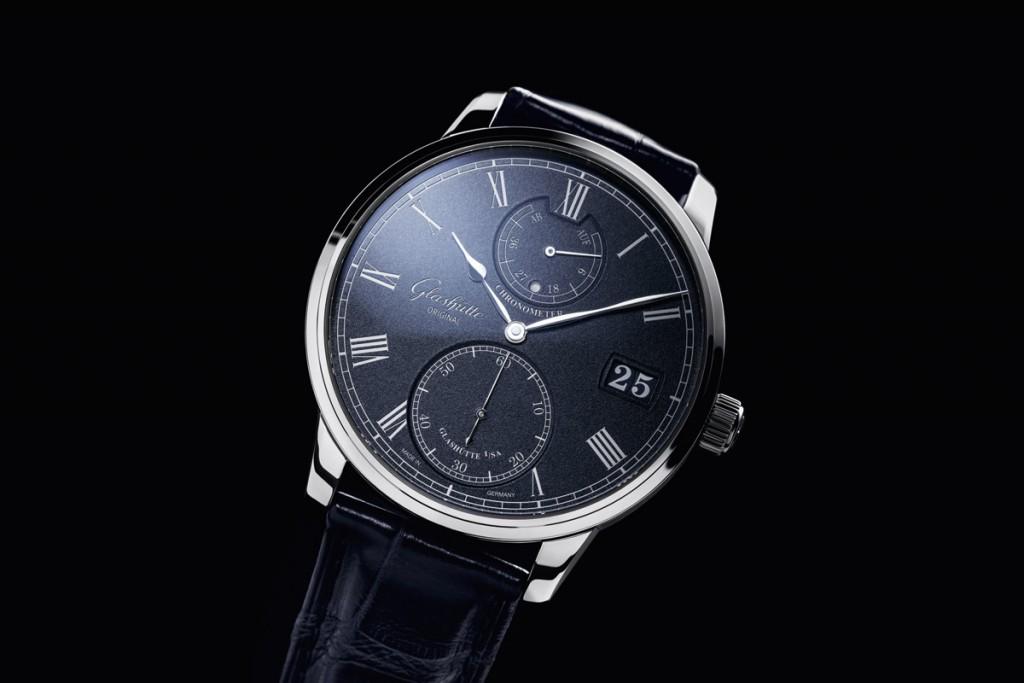 Glashuette-Original_Senator-Chronometer_bluedial_001
