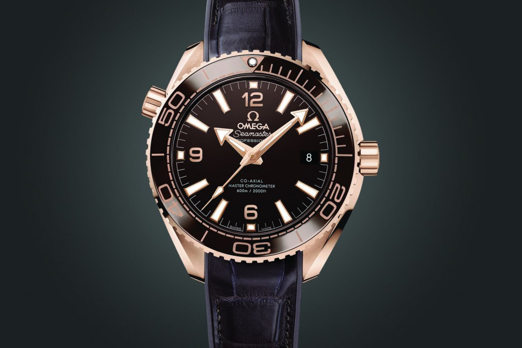 Omega-Seamaster-Planet-Ocean-600m-Master-Chronometer-39.5mm-Sedna-Gold-brown-dial-baselworld-2016-ref.-215.63.40.20.13.001-14