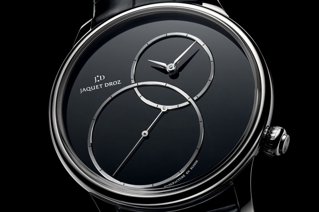 Pre-Baselworld-2016-Jaquet-Droz-Grande-Seconde-Off-Centered-2