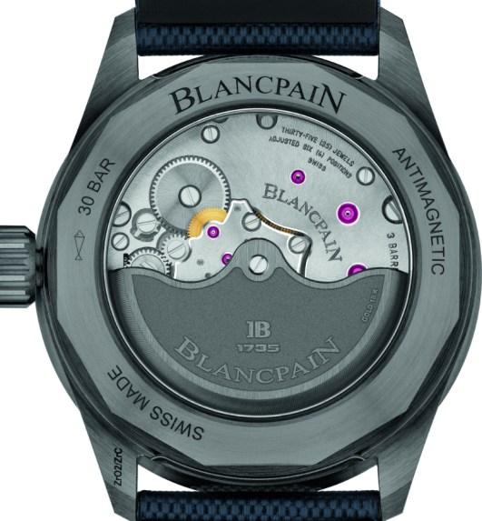 Blancpain-Fifty-Fathoms-Bathyscaphe-Gray-Plasma-Ceramic-3