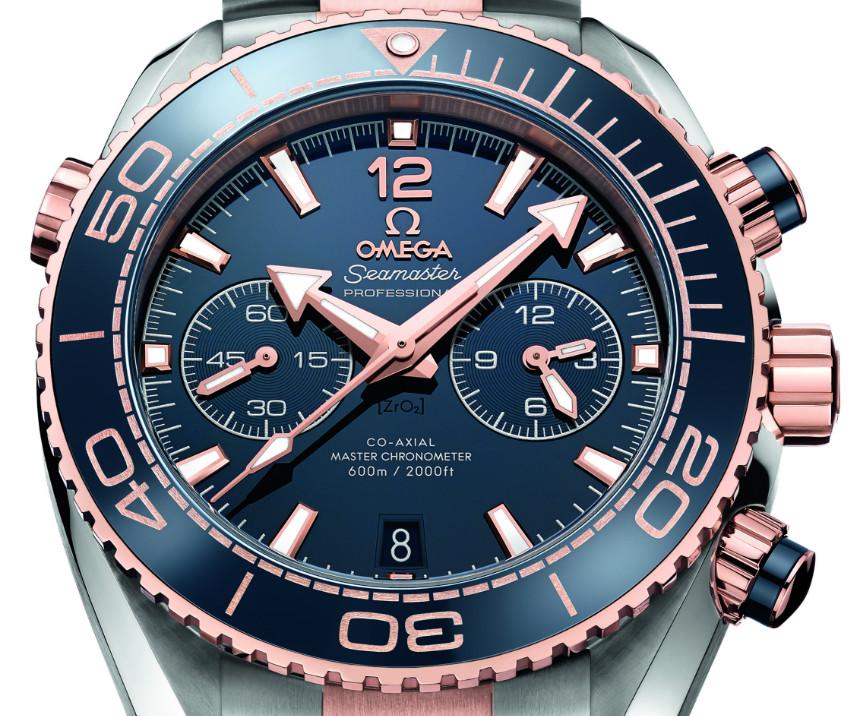 Omega-Seamaster-Planet-Ocean-Master-Chronometer-Chronograph--0