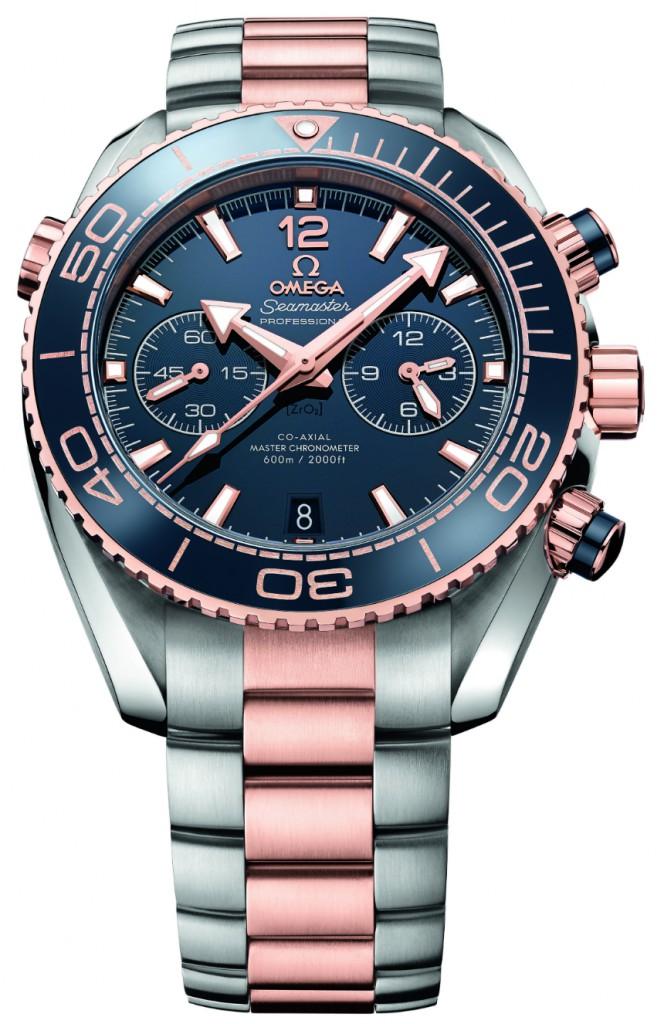 Omega-Seamaster-Planet-Ocean-Master-Chronometer-Chronograph-1