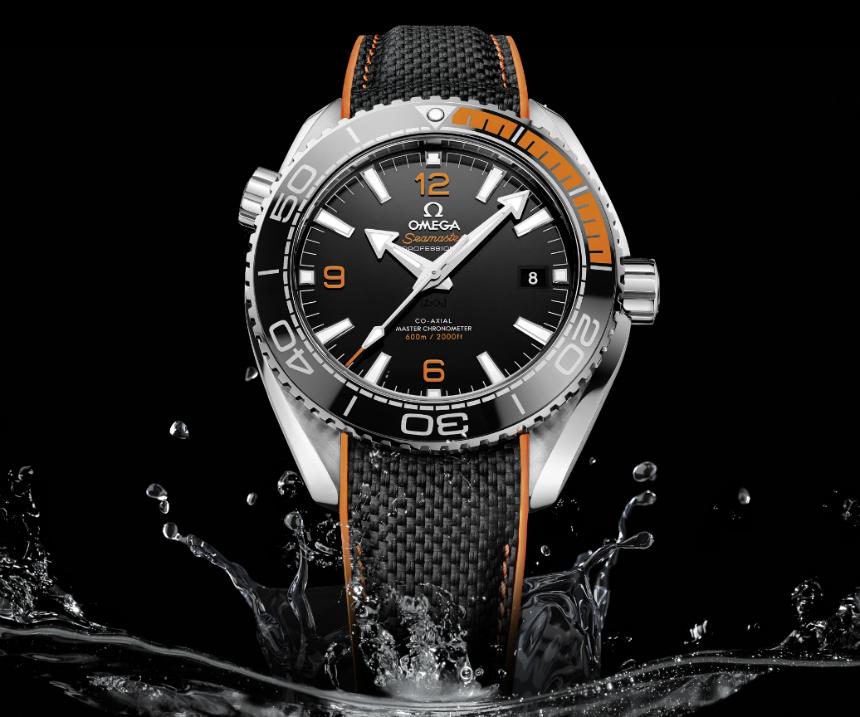 Omega-Seamaster-Planet-Ocean-Master-Chronometer-1