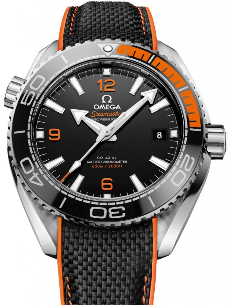 Omega-Seamaster-Planet-Ocean-Master-Chronometer-2