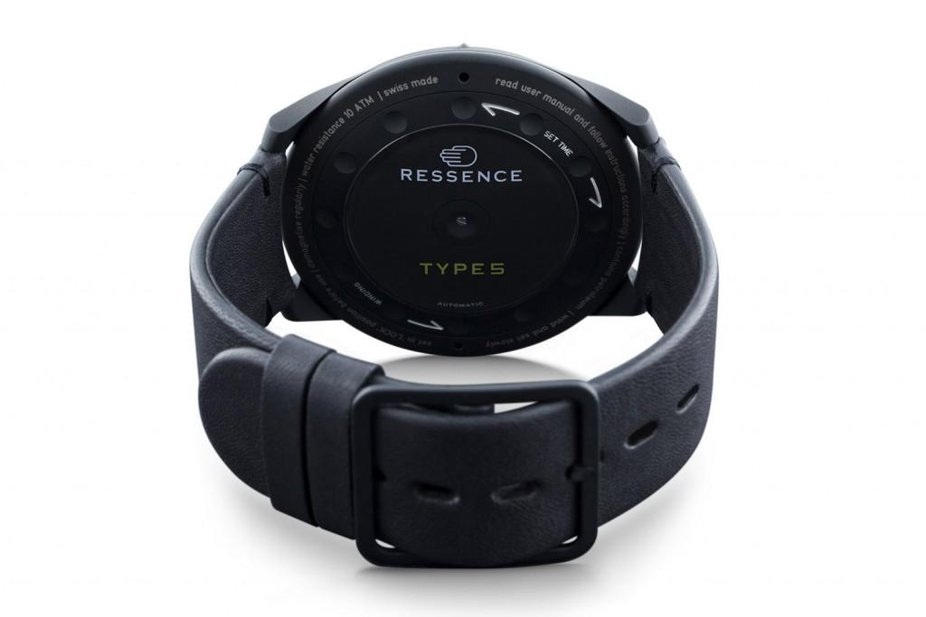 Ressence-Type-5BB-Full-Black-2