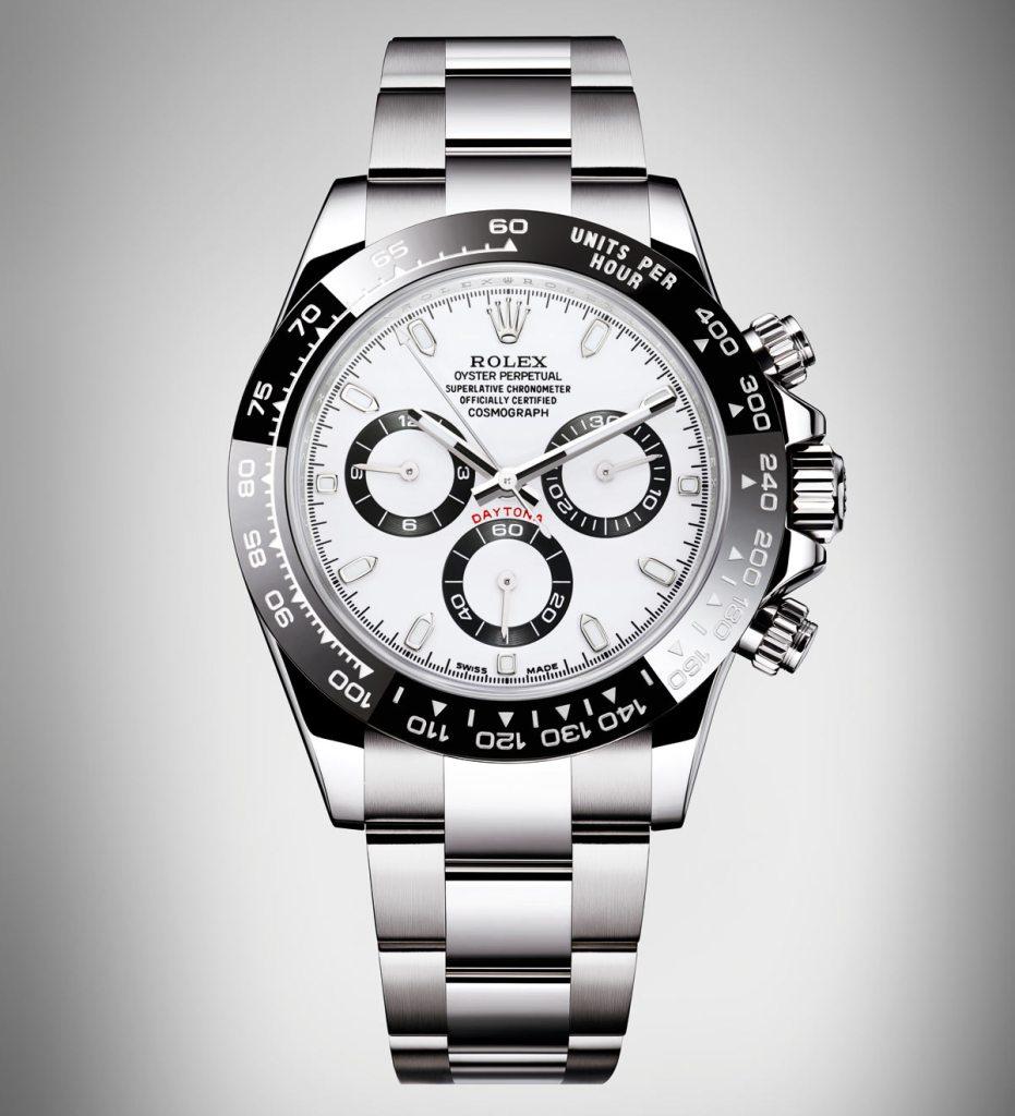 Rolex-Cosmograh_Daytona_116500LN_005