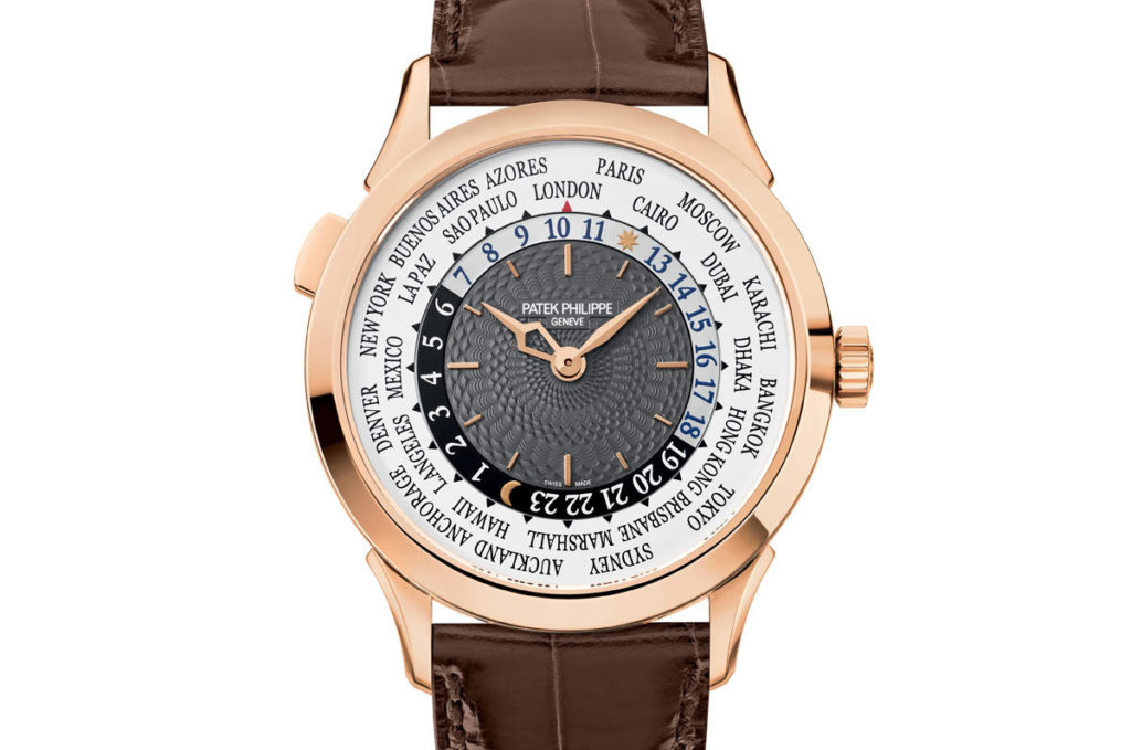 Patek-Philippe-World-Time-5230R