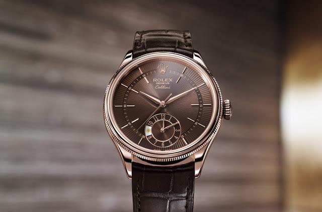 Rolex-Cellini_Dual_Time_50525_001