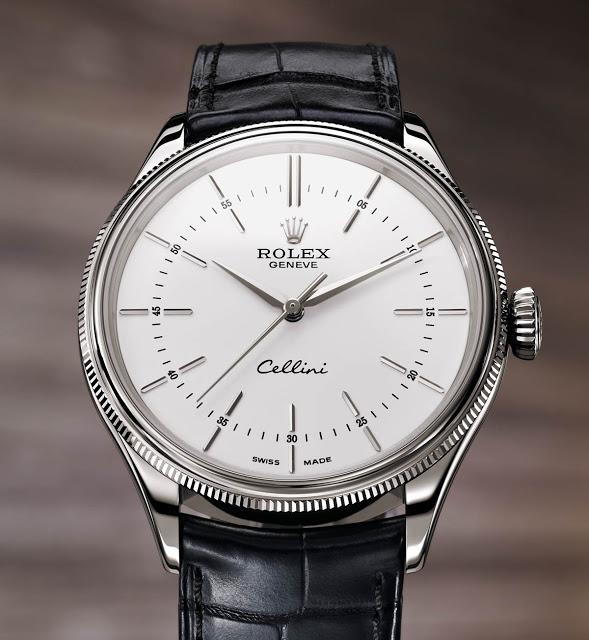 Rolex-Cellini_Time_50509_001