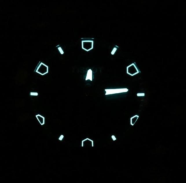 tissot-t-touch-expert-solar-45mm-watch-dial