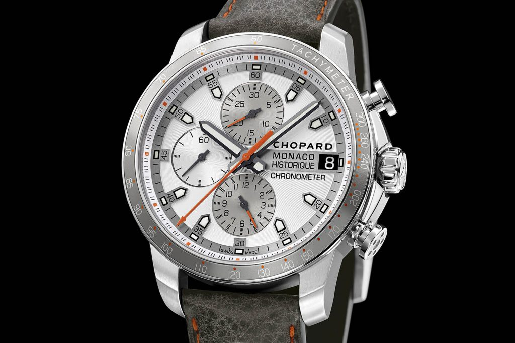 Chopard-Grand-Prix-de-Monaco-Historique-2016-Race-Edition-Chronographs-3