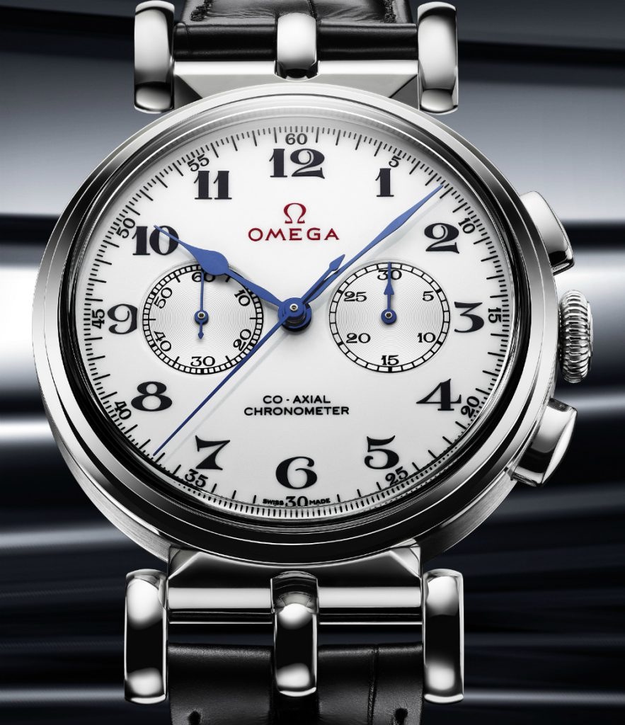 Omega-Olympic-Official-Timekeeper-2