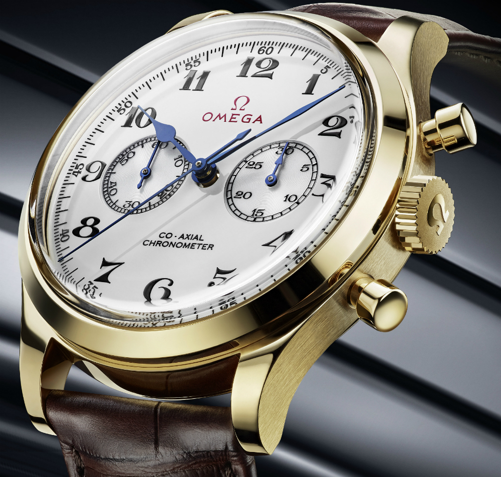 Omega-Olympic-Official-Timekeeper-4
