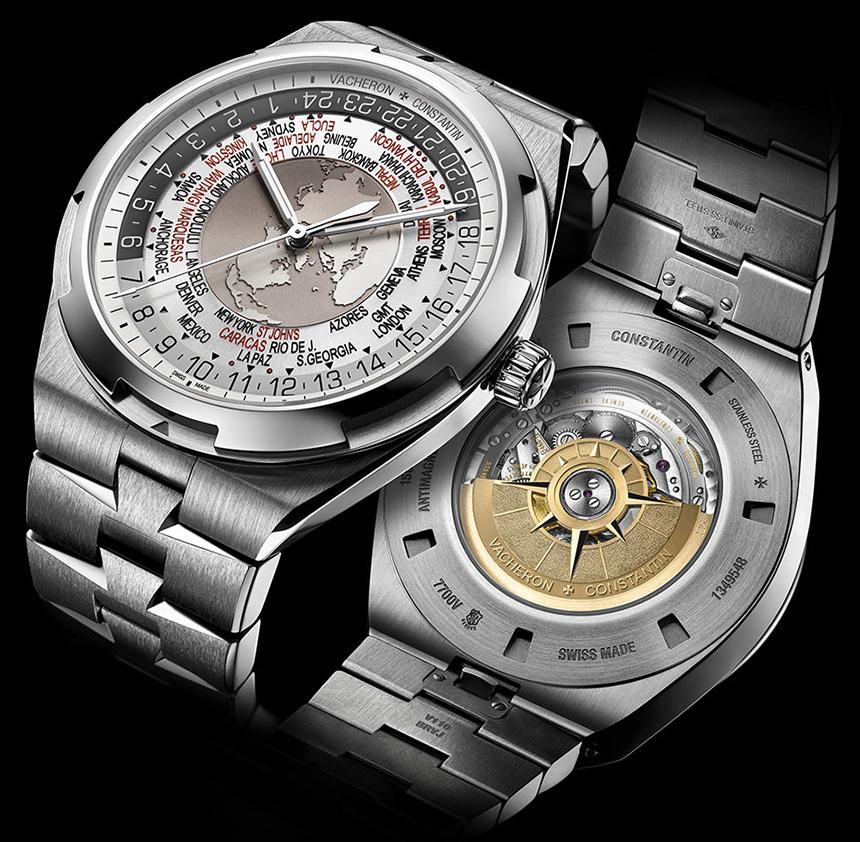 Vacheron-Constantin-Overseas-World-Time-7700V-4