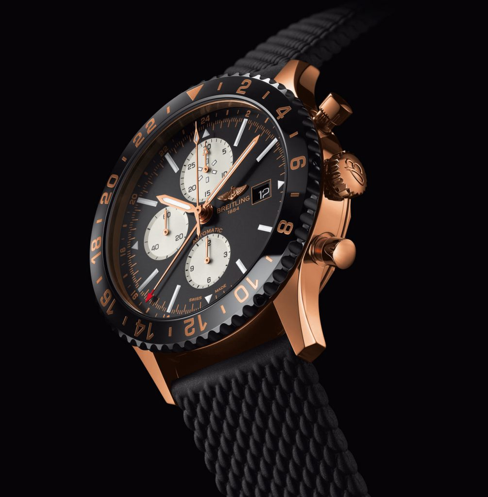 Breitling-Chronoliner-Limited-Edition_02 (1)
