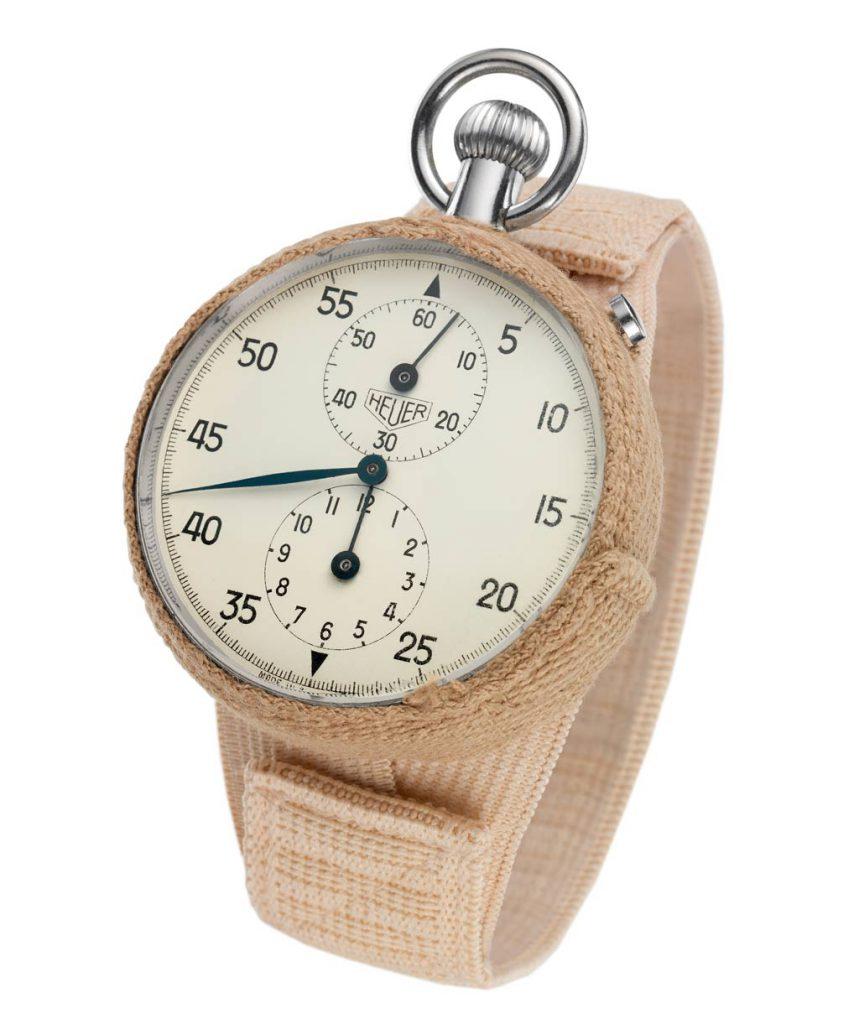 John_Glenn-replica-Heuer-Stopwatch_2915