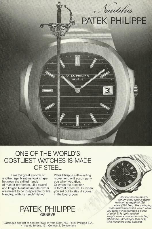 Nautilus-Vintage-Advertisement