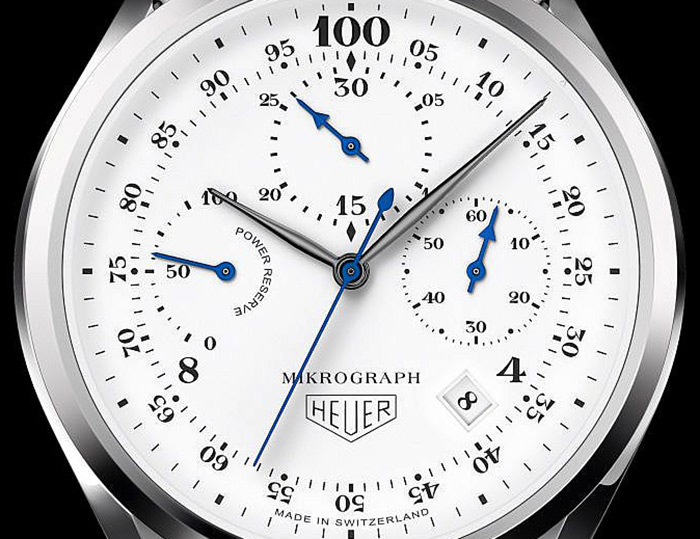 TAG-Heuer-2016-Heuer-Mikrograph-100th-Anniversary-004
