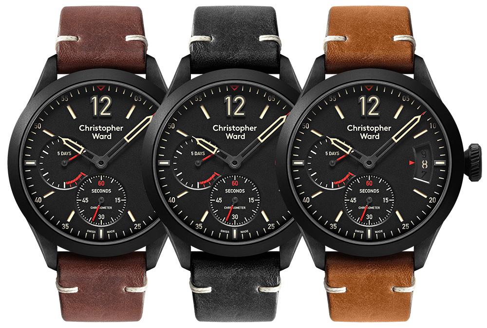 christopher-ward-c8-power-reserve-chronometer-watch-13