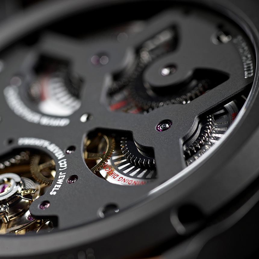 christopher-ward-c8-power-reserve-chronometer-watch-6
