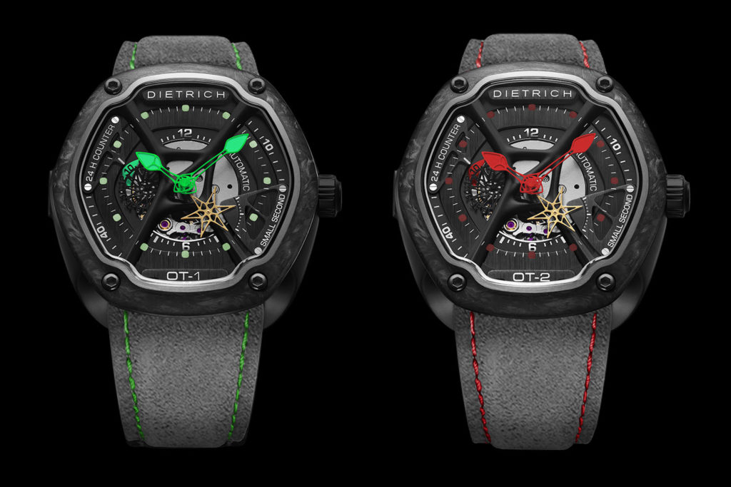 dietrich-o-time-colored-forged-carbon-2