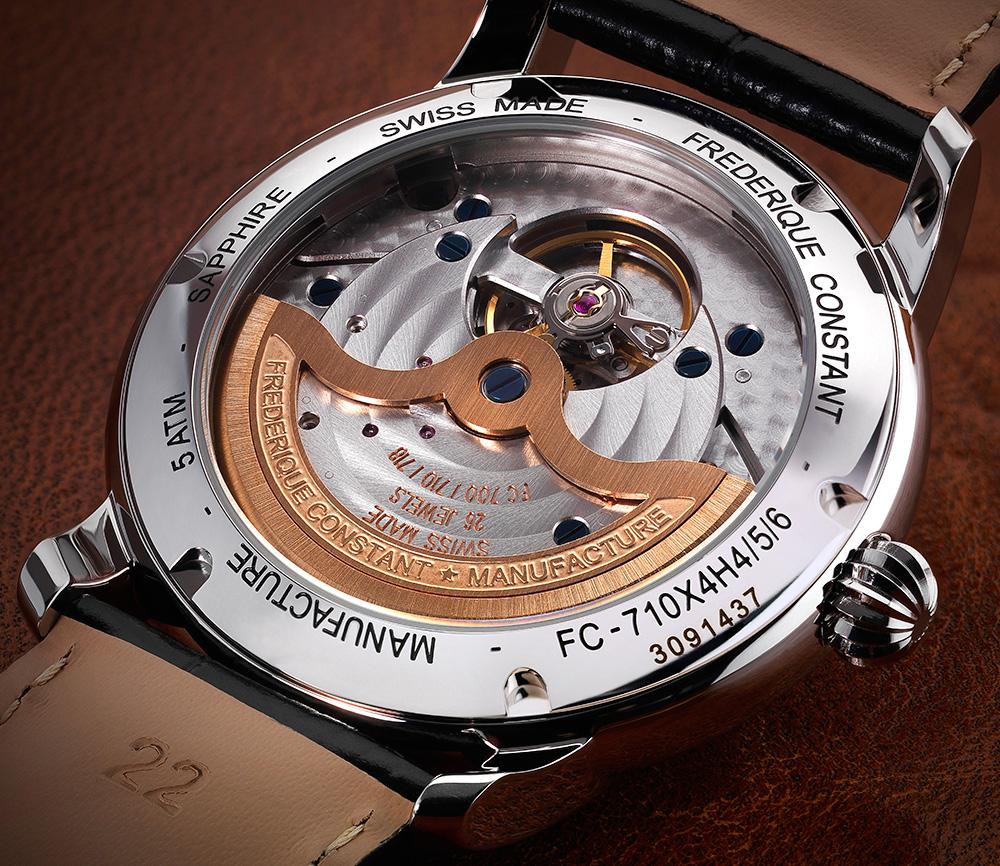 frederique-constant-classic-manufacture-4